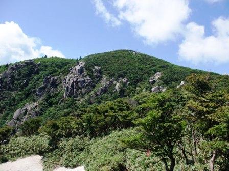 国見岳3.jpg