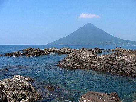 薩摩半島1.jpg