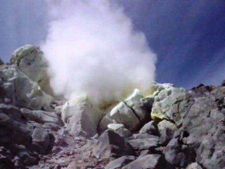 阿蘇噴火2.jpg